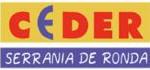 Ceder Serranía de Ronda