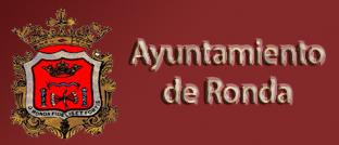 Ayuntamiento de Rond